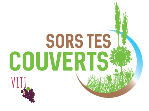 Concours – Sors tes couverts viti !